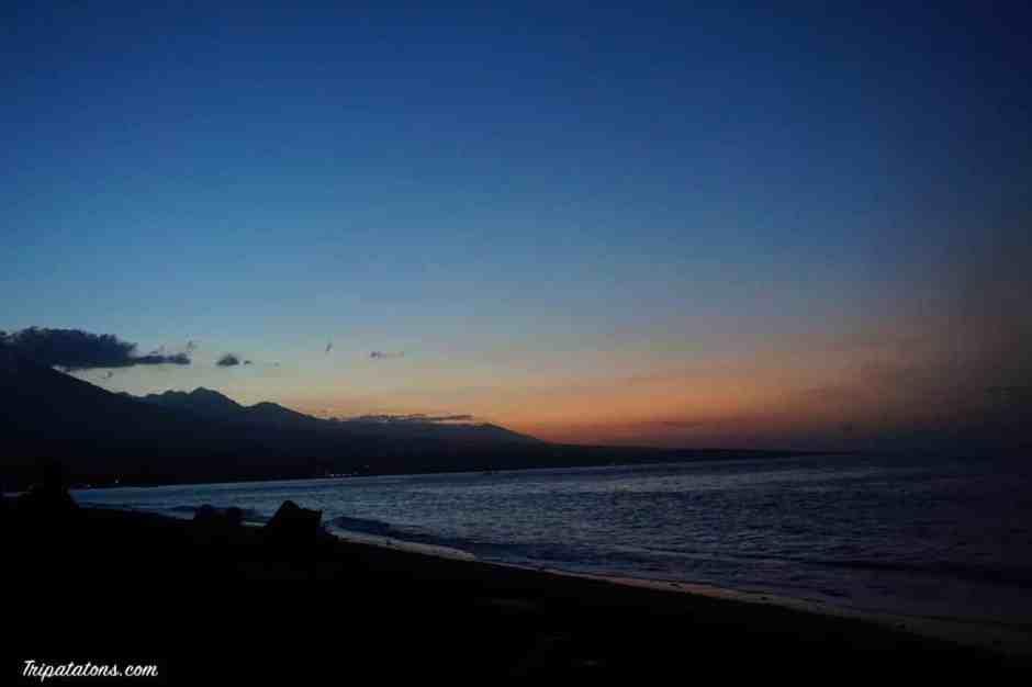 sunset-amed