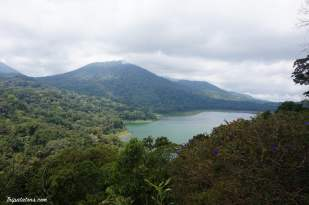 tamblingan-lake-2