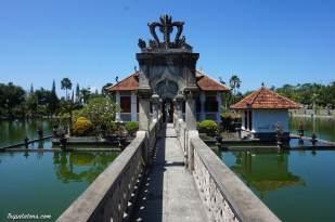 water-palace-11