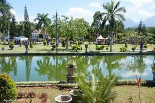 water-palace-14