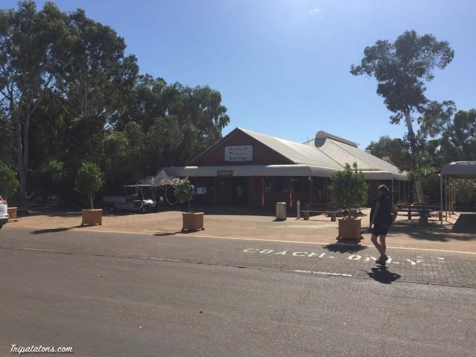 outback-pioneer-hotel-uluru-1