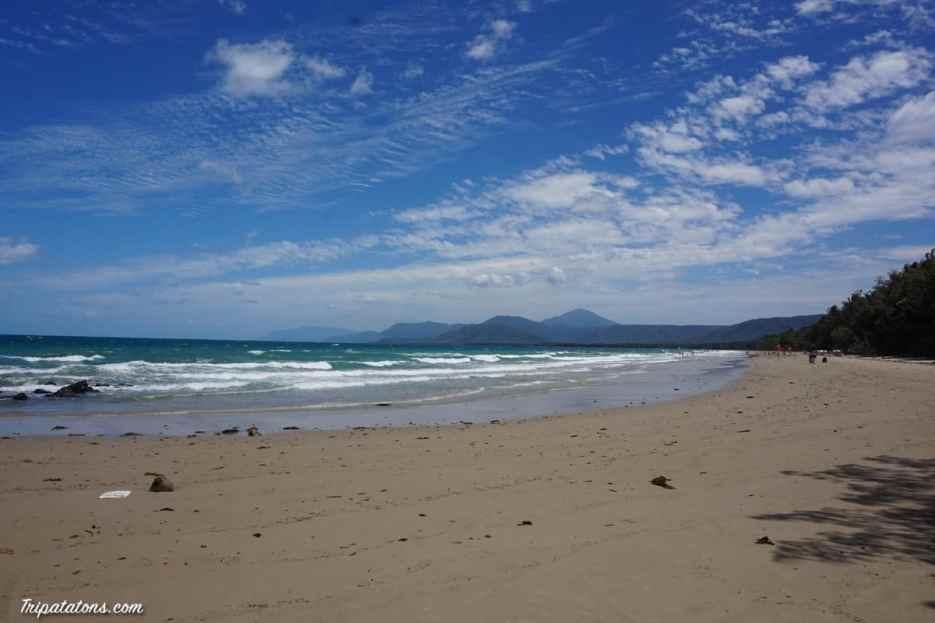four-miles-beach