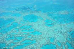 great-barrier-reef-2