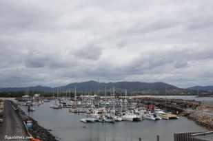 coffs harbour (1)