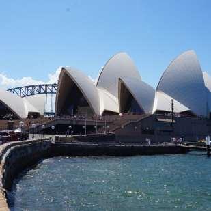 opera house (2)