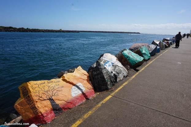 port macquarie (2)