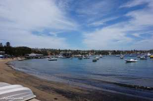 watsons bay-gap park (3)