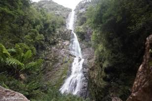 Montezuma Falls (2)