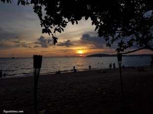 aonang-beach-3