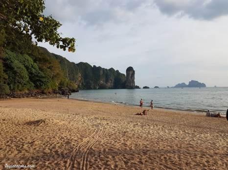 aonang-beach-5