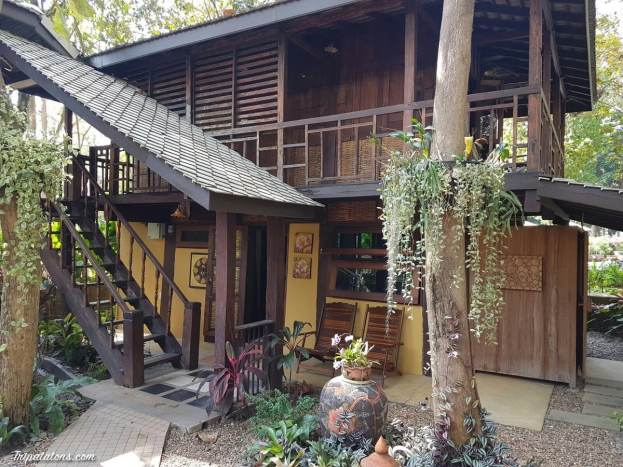 chiang-mai-airbnb-5