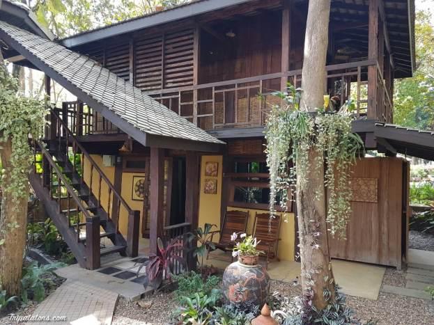 chiang-mai-airbnb-5