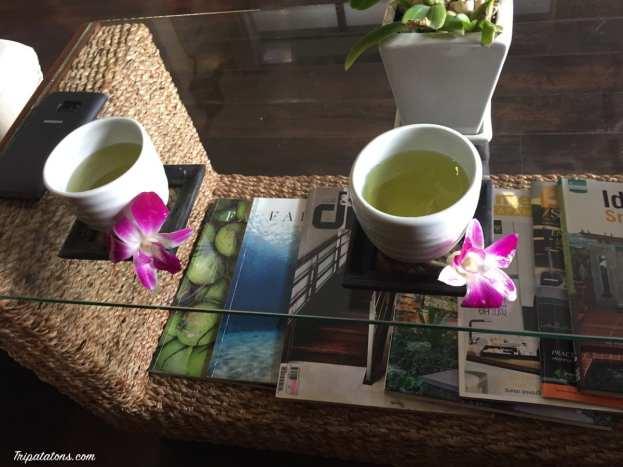 chiang-mai-massage-1