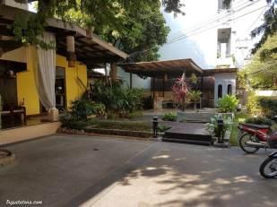 chiang-mai-massage-3