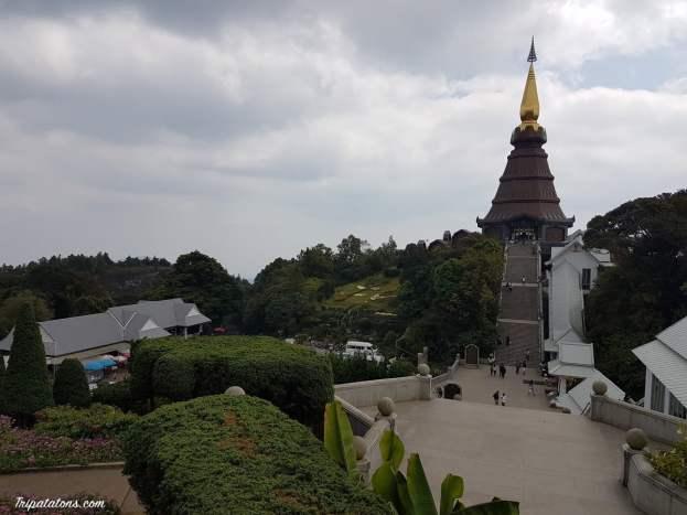 doi-inthanon-temple-5