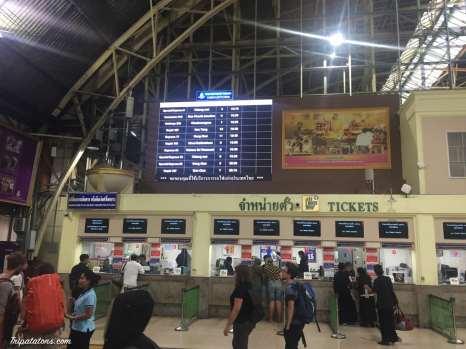 gare-bangkok