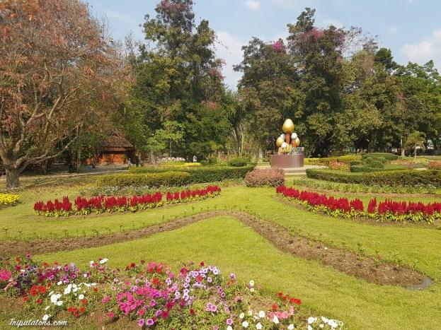 hot-spring-san-kamphaeng-4