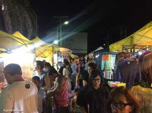 krabi-town-market-1