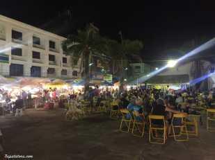 krabi-town-market-3