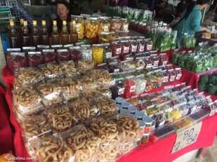 market-3