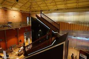 musée Hobart (7)