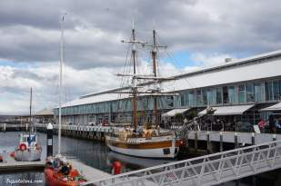 port hobart (2)