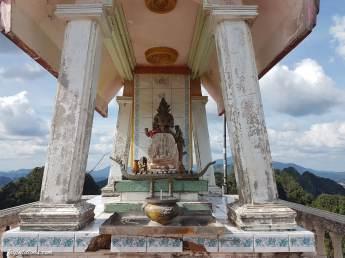 tiger-temple4