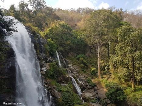 wachiratan-waterfall