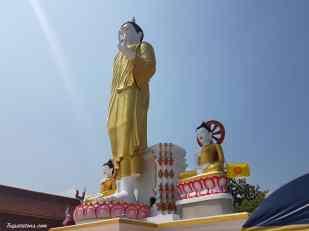 wat-phra-that-doi-kham-temple-3