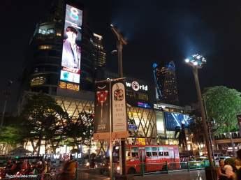 bangkok-by-night-3
