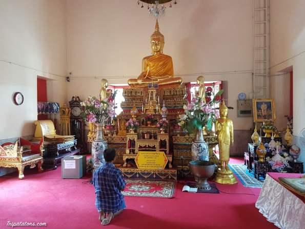 buddha-assis