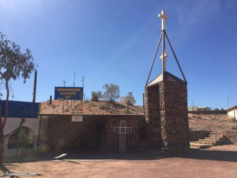 coober-pedy-church-1