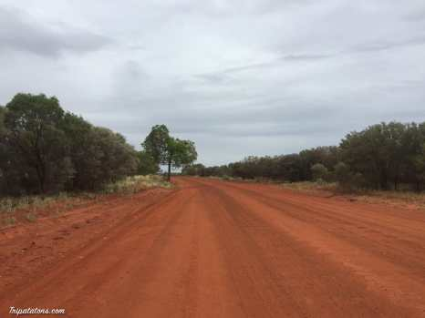 gravel-road-03