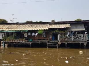 longboat-river-bangkok-11