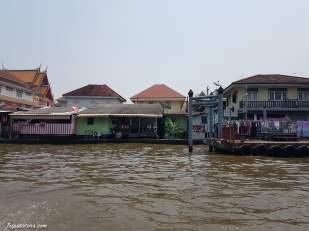 longboat-river-bangkok-13