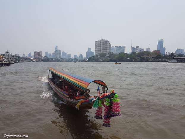 longboat-river-bangkok-15