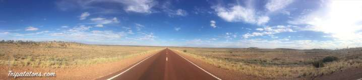 road-to-coober-pedy-03