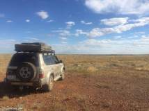 road-to-coober-pedy-04