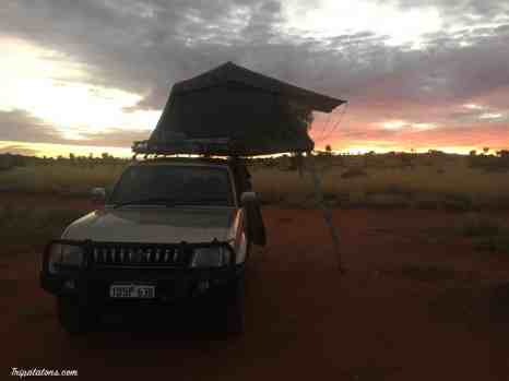 sunrise-camp-uluru-2