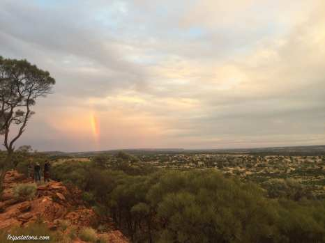 sunset-morris-pass-lookout-03