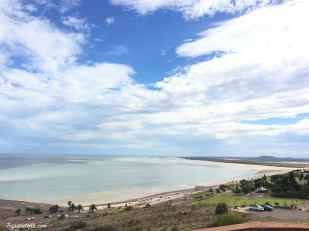 whyalla-3
