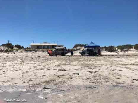 whyalla-beach-02