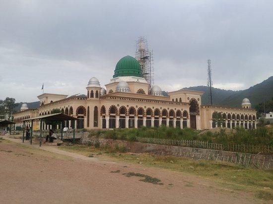 Imam Bari