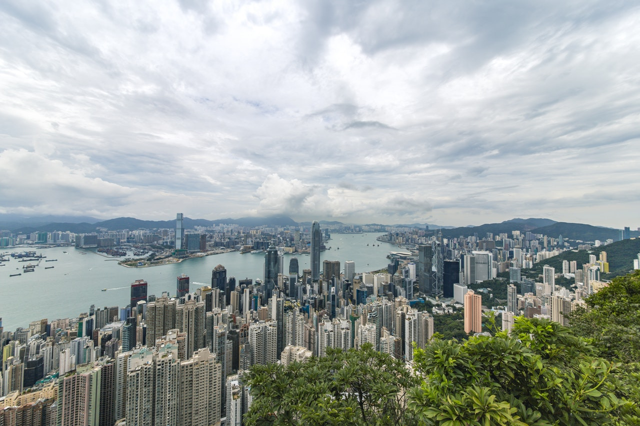 10 Best Places to Visit in Hong Kong 2019
