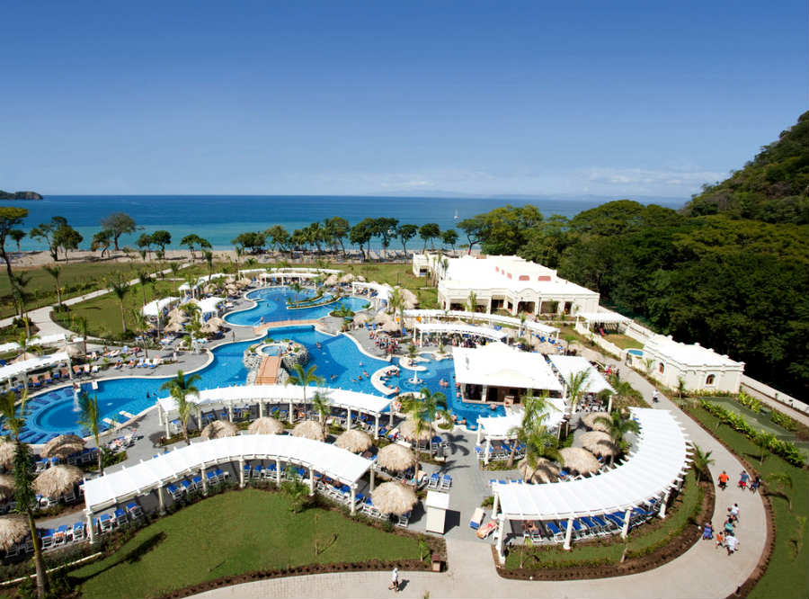Top 10 Best Hotels To Stay in Costa Rica