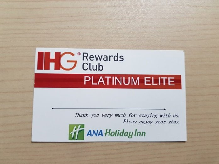 ihg-platinum-benefit