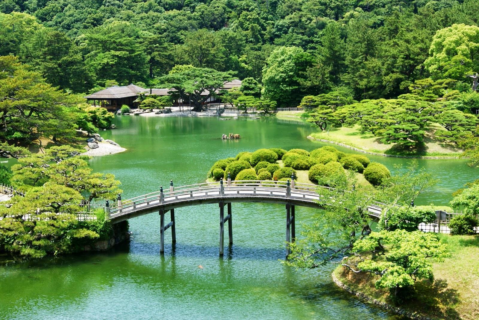 又有去日本的理由了~ 日本年度TOP30人氣景點大公開 你攻略了幾個? - TripGo 旅行趣