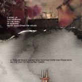 Watching the 2008 Angel Island fire
