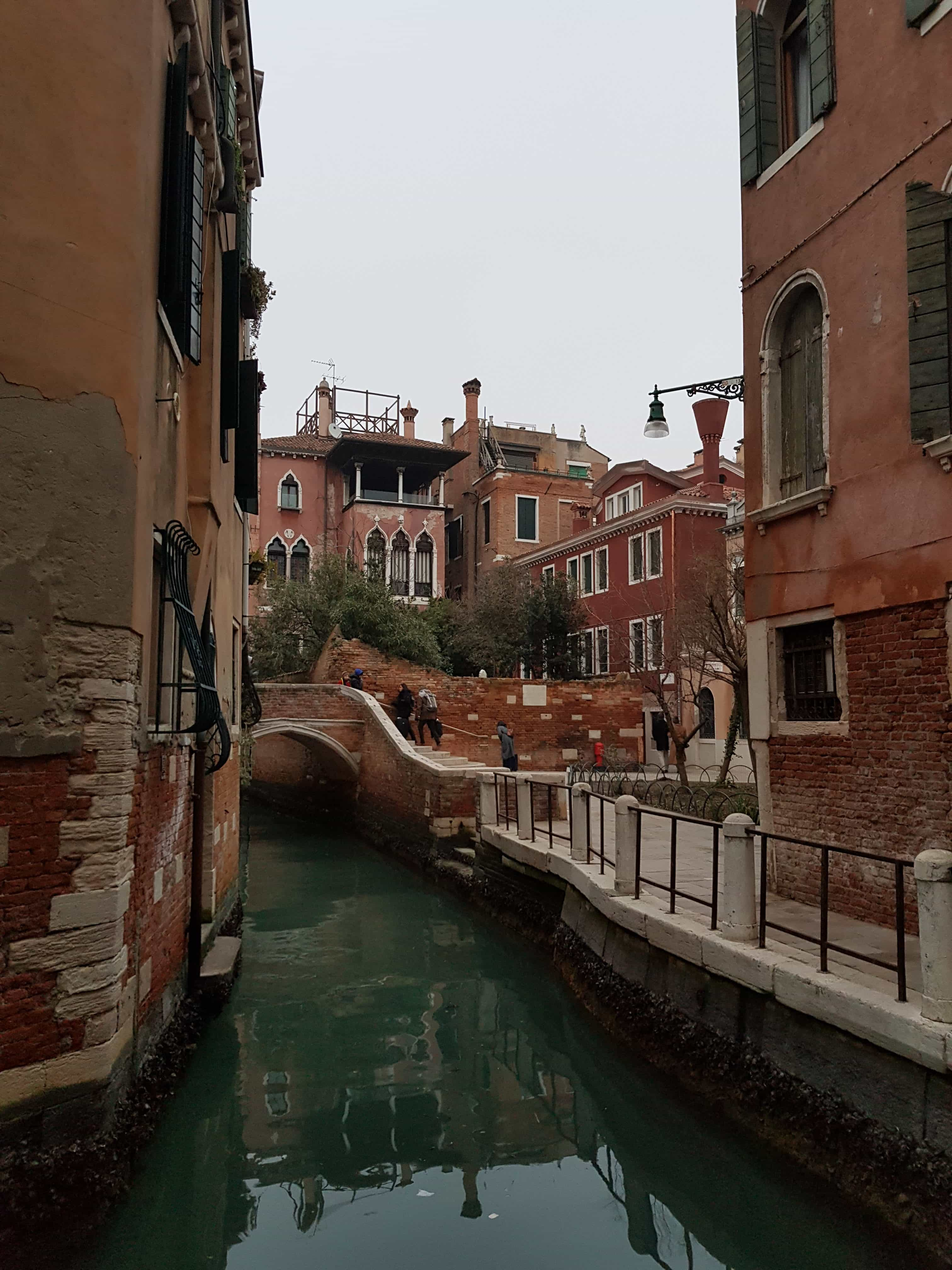 How-many-days-should-you-spend-in-Venice-Italy-3-days-canals