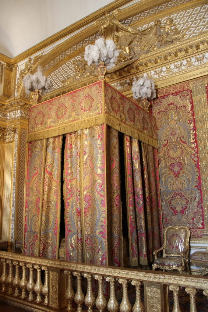 is-versailles-worth-it-for-a-short-paris-trip